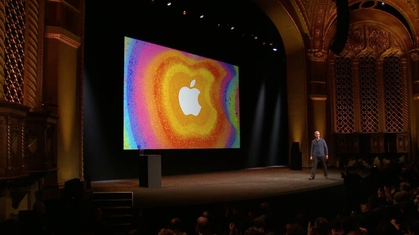 Apple has sold 3M new iPods, 200M devices running iOS 6, 3B iMessages sent, 35B apps downloaded