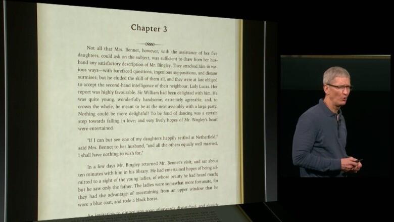 Apple updates iBooks Author, Final Cut Pro, Compressor and Motion following iPad mini event