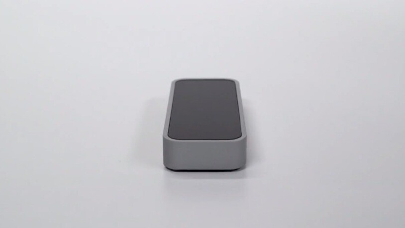 Leap Motion launches Software Developer Program and starts sending test units of its 3D controller