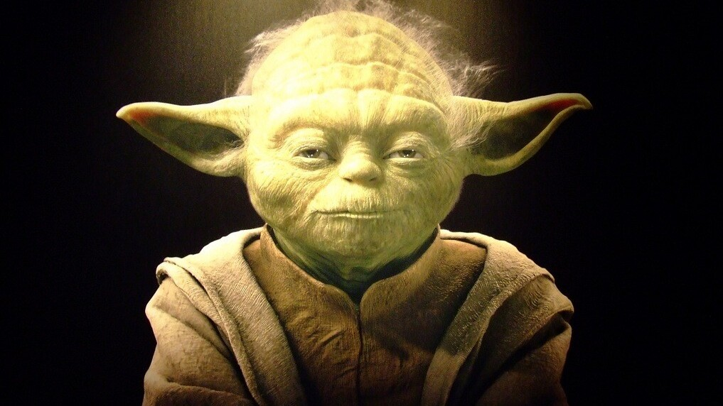 Disney buys Lucasfilm for $4.05B including ILM, LucasArts and other tech, Star Wars VII coming in 2015
