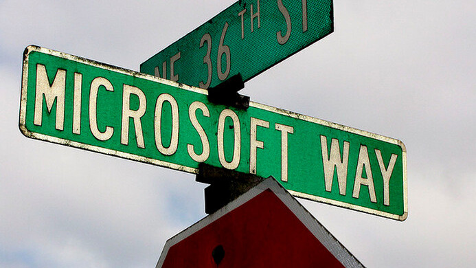 10,000 apps in, Microsoft tries to find the turbo button for Windows 8 development