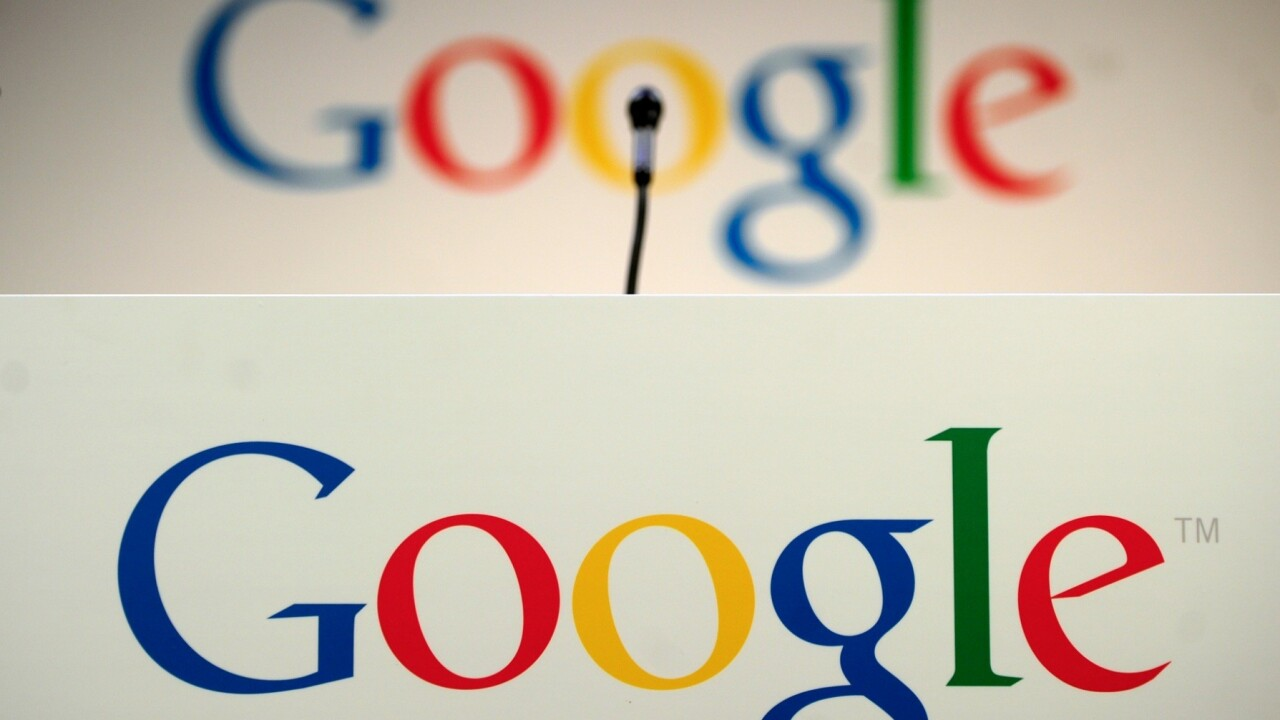 Google Translate adds reverse translations, synonym clusters, prioritizes most popular results