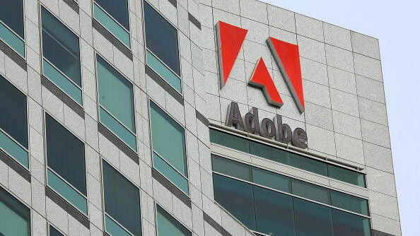 Adobe now allows you to edit and share PDF files easily with Acrobat XI