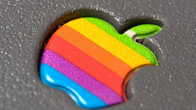Here's everything you need to know about Apple's iPad Mini event