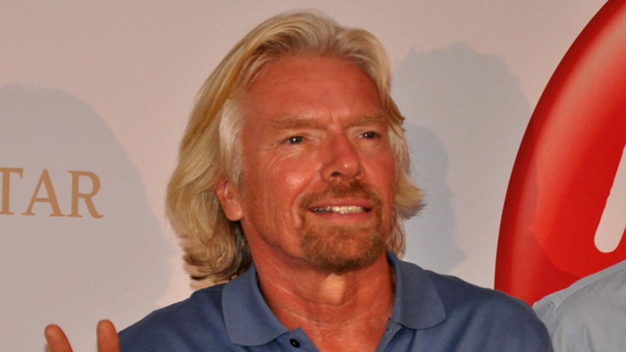 Virgin Media starts 120Mb broadband boost for 100Mb customers in the UK