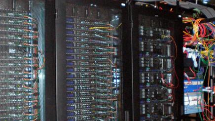 DataStax closes $25 million funding round for international expansion of 'big data' platform