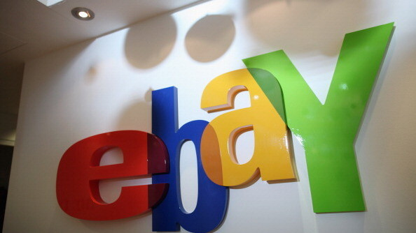 eBay changed commerce, and now it's doing it again with mobile