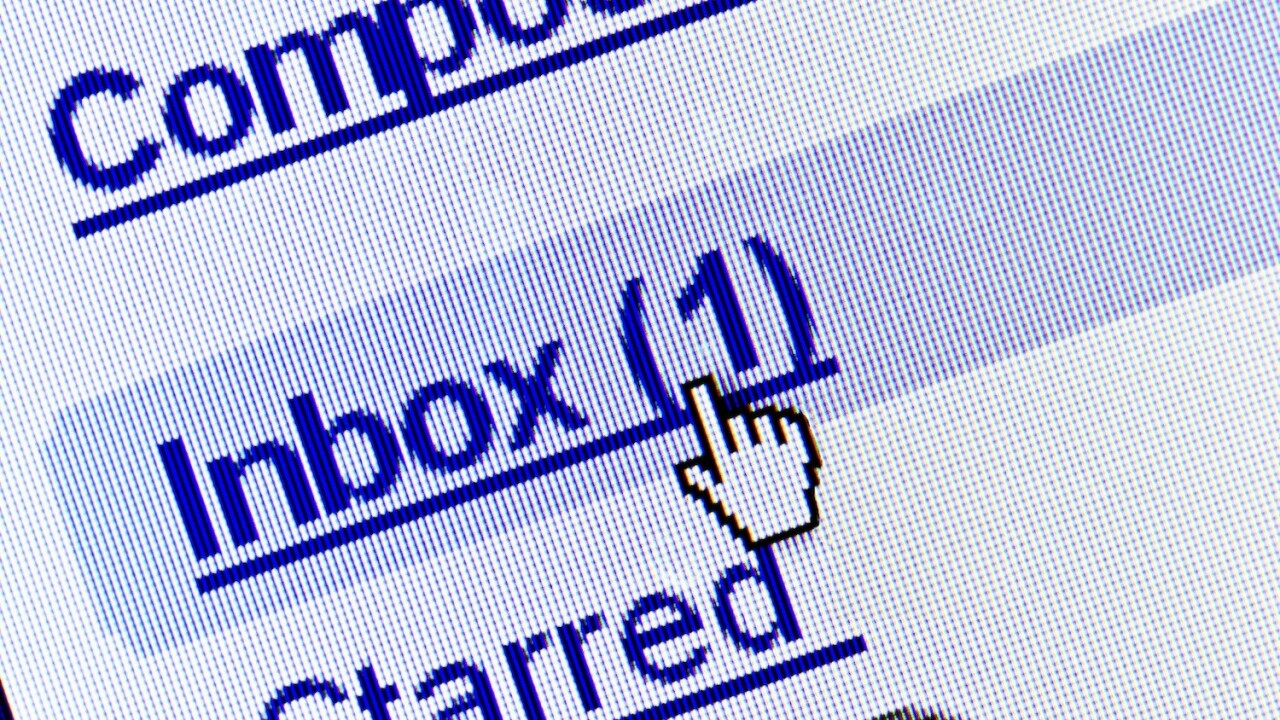 """Taskbox, a hybrid email client/to-do list app, can aid you on the quest for """"inbox zero"""""""