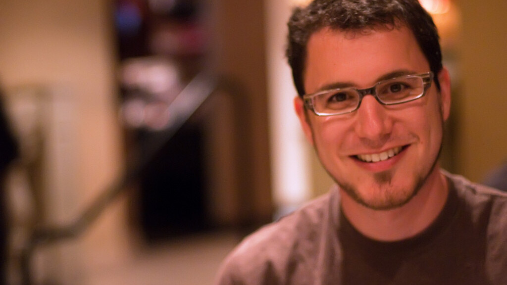 Lean Startup's Eric Ries joins HubSpot's Advisory Board to help companies evolve their marketing