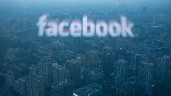 With social gaming, Facebook wants to be the glue that brings developers and gamers together