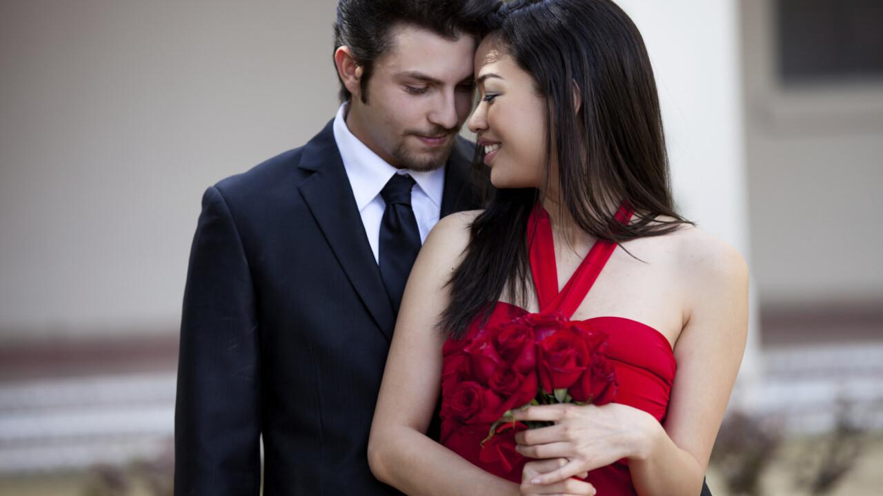 Momo, China's smash-hit flirting app, goes international with English version for iPhone