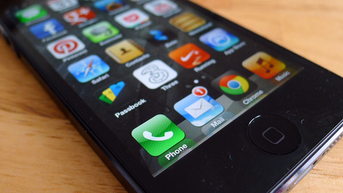 Apple quietly launches iPhone 5 in India with the help of new distributors [updated]