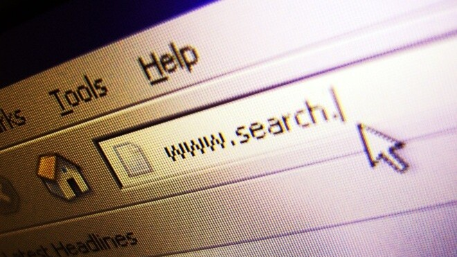 Twitter investigating why tweets aren't posting in IE8, tells users to switch browsers already