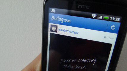 Nitrogram turbocharges brands' Instagram campaigns with powerful analytics