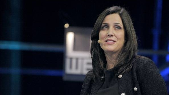 Facebook exec Joanna Shields leaves to build the next Silicon Valley in London