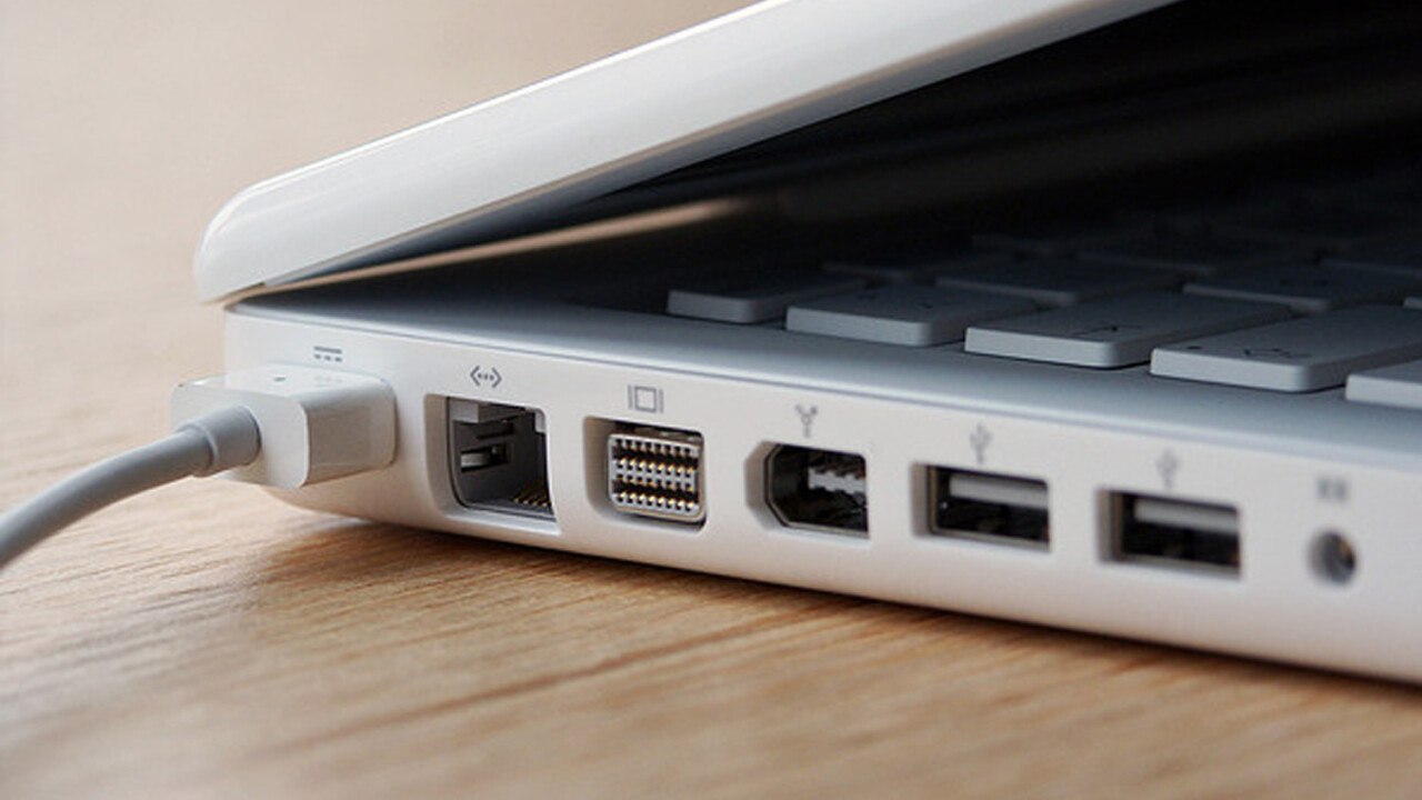 Return of the Mac: Currys and PC World launch UK trade-in scheme for Apple computers
