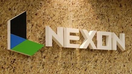 Korea's NEXON to buy Japanese games giant Gloops for $468.6 million