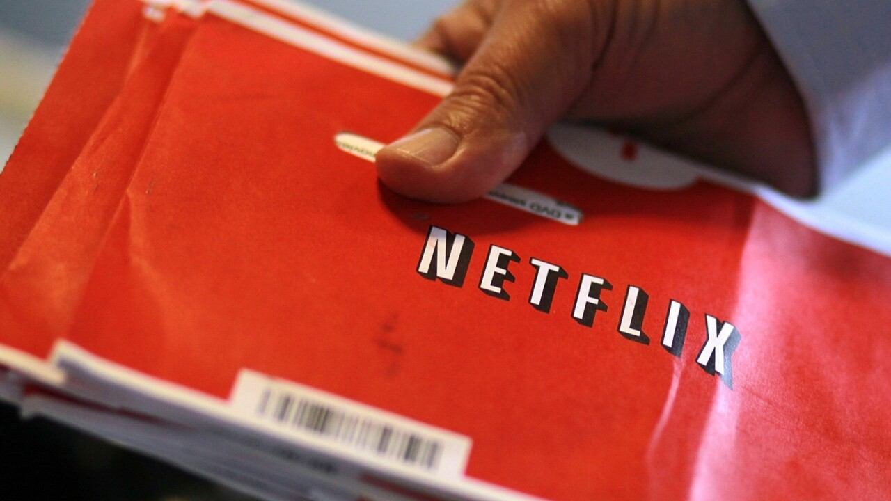 Netflix confirms it will premiere Breaking Bad season 5 in the UK & Ireland on November 1
