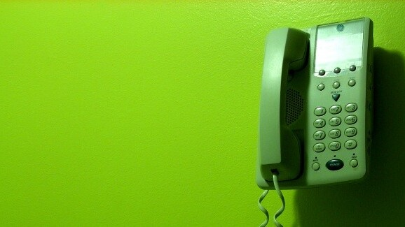 FTC offers $50,000 to whoever solves the illegal telemarketing phone call problem