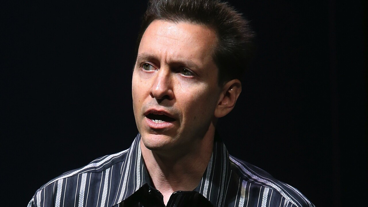 Scott Forstall was ousted from Apple after refusing to sign iOS 6 Maps apology, WSJ says
