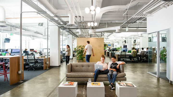 Square updates its jobs section to help meet its goal of hiring 1,000 new people by 2013