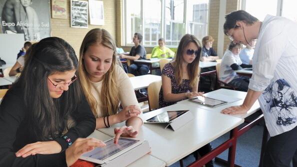 Udacity raises $15m from Andreessen Horowitz to teach 753k students and help democratize education