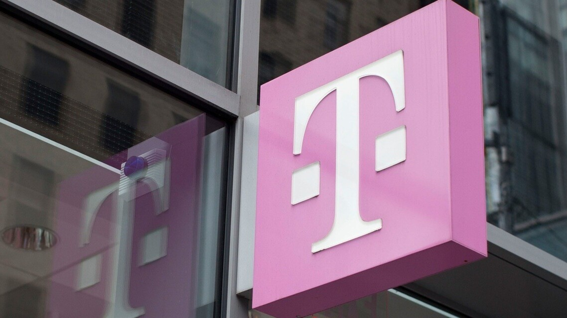T-Mobile USA and MetroPCS to merge in $1.5 billion operator deal
