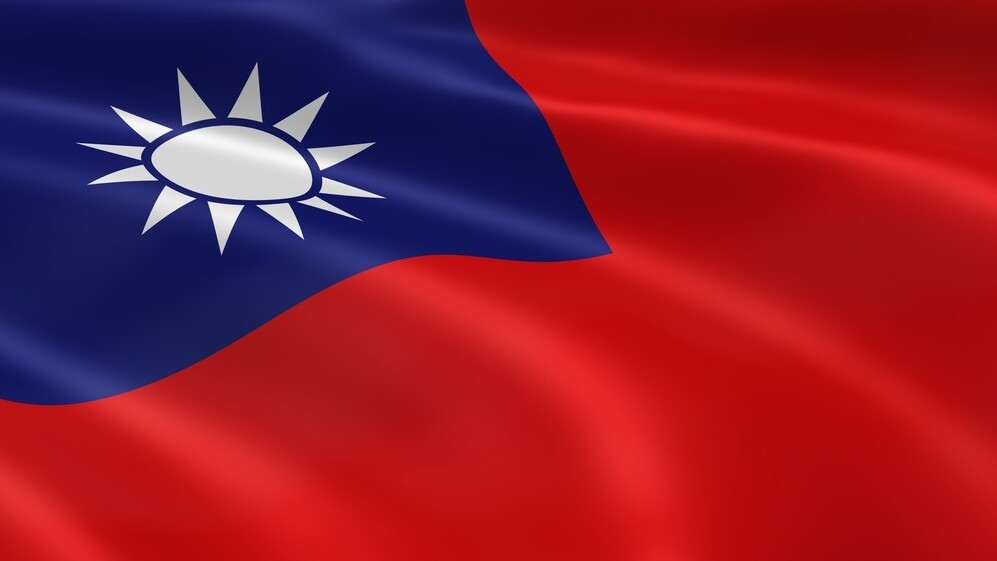 TMI, the VC firm co-founded by ex-Google China head Kaifu Lee, invests in 3 startups in Taiwan