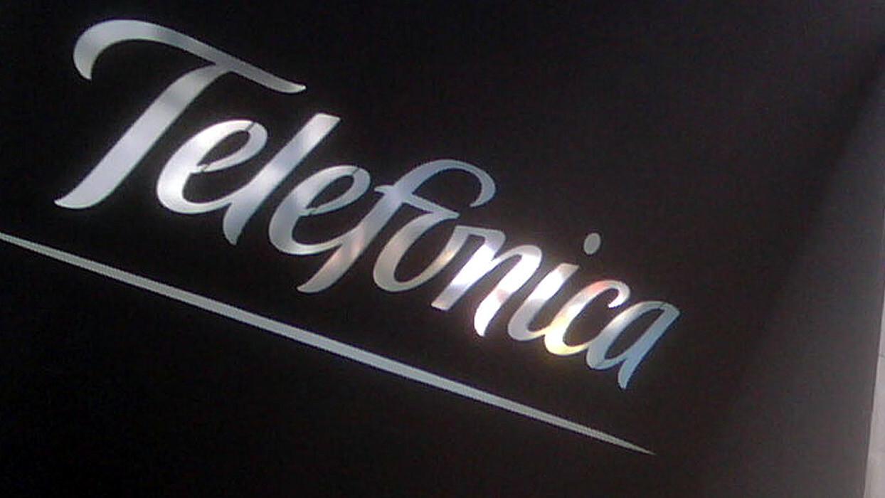 Telefonica to shut down VoIP provider Jajah on January 31, 2014