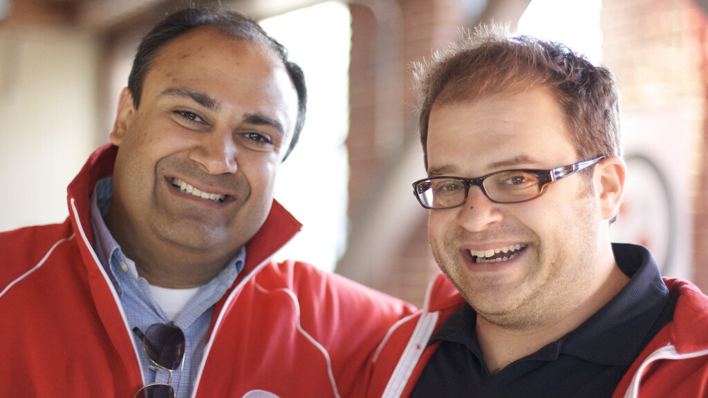 Twilio now servicing 40 countries over 6 continents to better connect the world