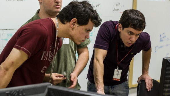 Y Combinator extends application for Winter 2013 class to November 2 because of Hurricane Sandy