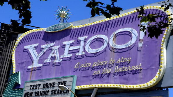 Yahoo cuts 200 jobs as a result of shutting down its Korean business