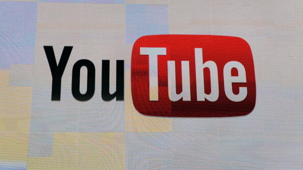 YouTube adds automatic captions in 6 new languages, boasts 200m subtitled videos