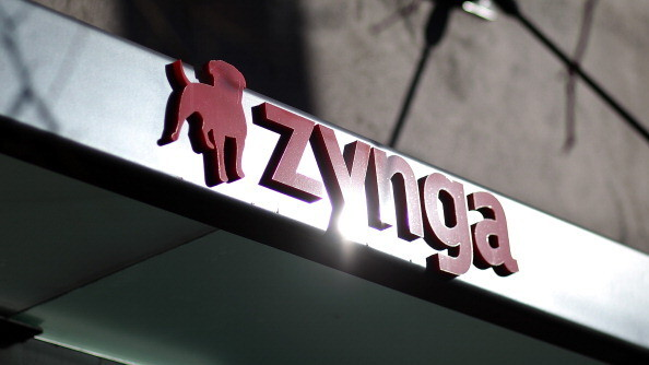 Zynga is testing Bitcoin payments for its Web games