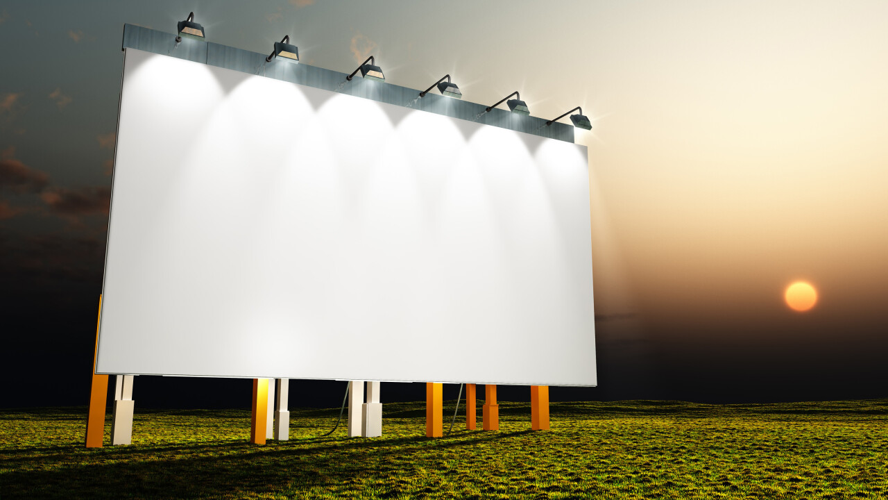 Federated Media kills off banner ads, shifting focus to demand-based and topic-driven advertising