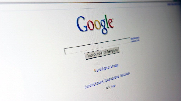Mail.Ru plans to cancel Google contract renewal in February 2013 to start relying on its own search engine