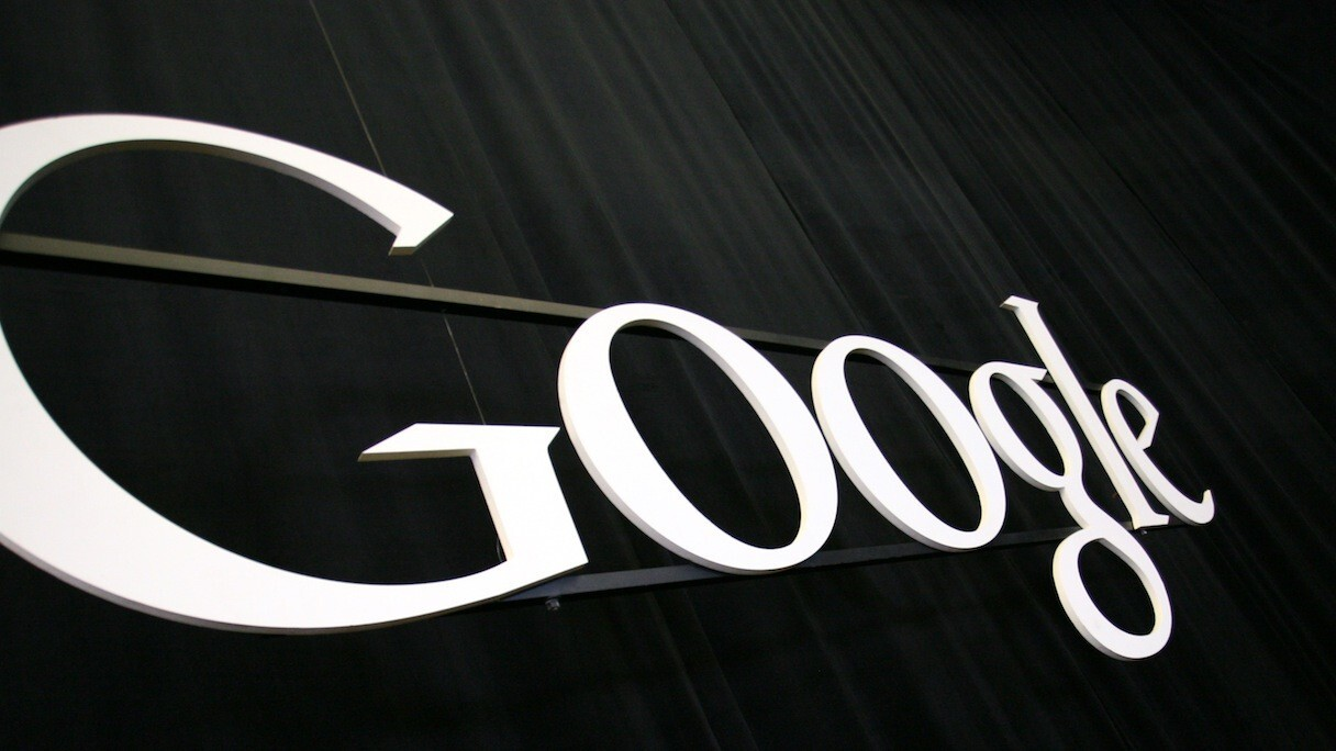 Google reportedly gearing up to launch its own, 12.85-inch Chrome OS touch notebook in Q1 2013