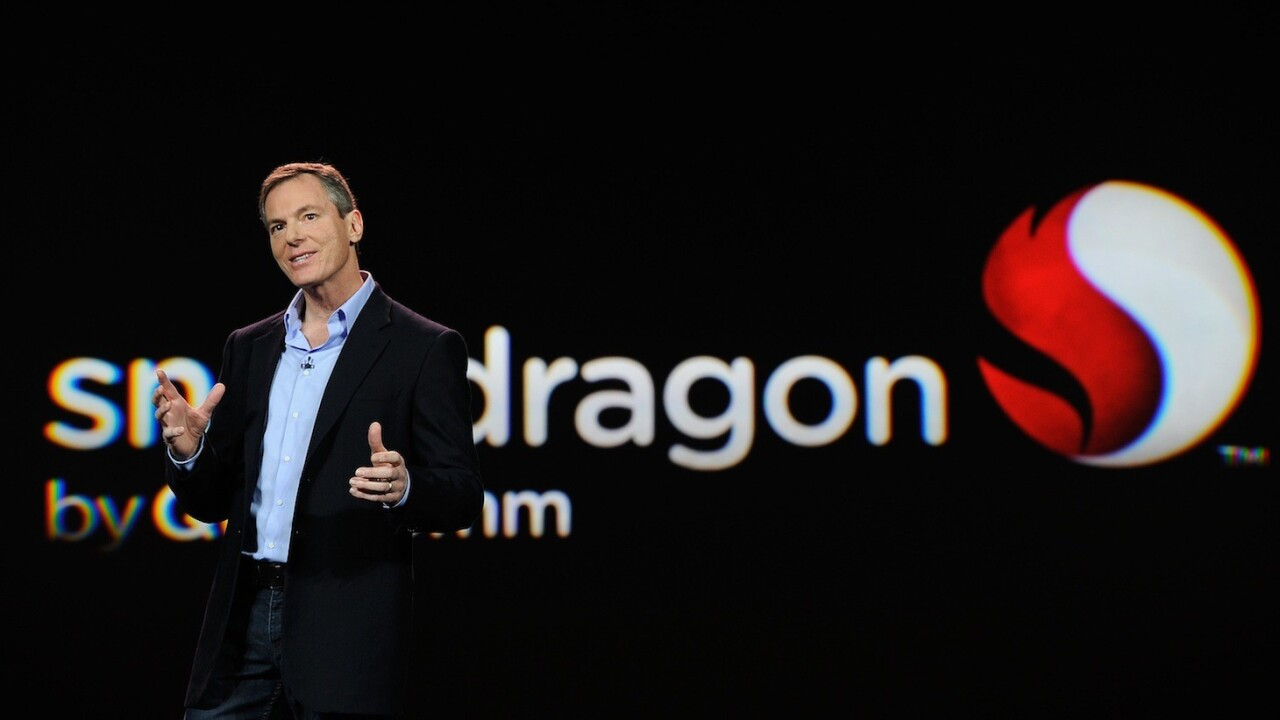 """Qualcomm buys EPOS assets to enhance Snapdragon processor, enable """"next-gen"""" user experiences"""