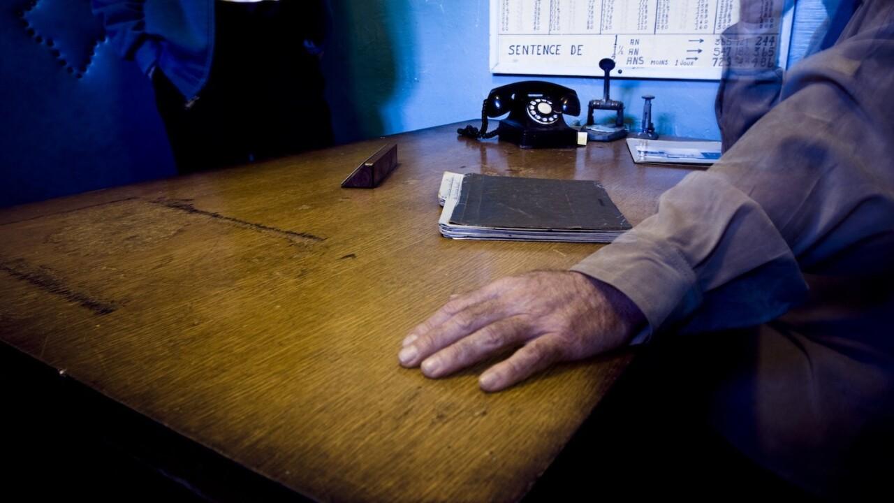 Detained: Co-CEO of online gambling powerhouse bwin.party taken into custody in Belgium