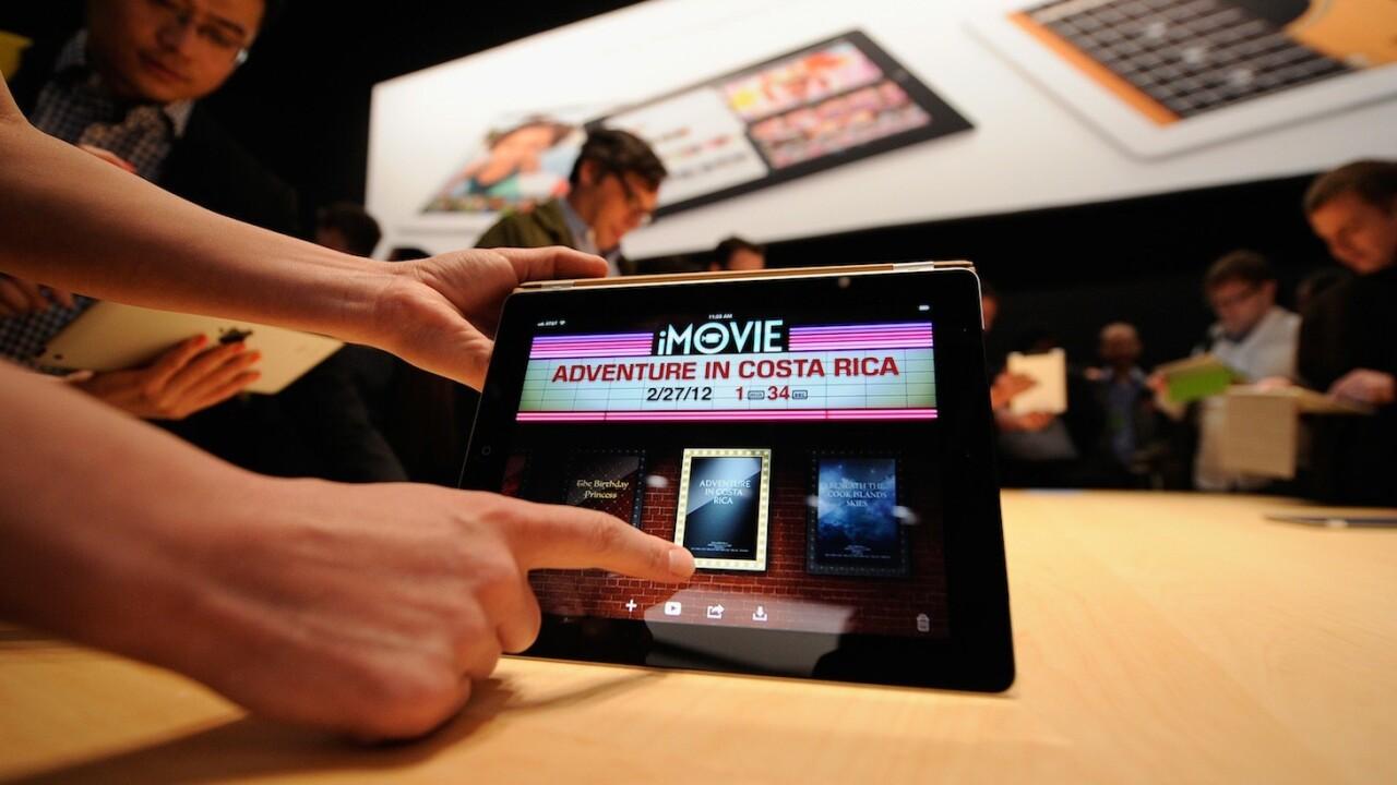 Mobile advertising company Mojiva lands $7 million in fresh funding