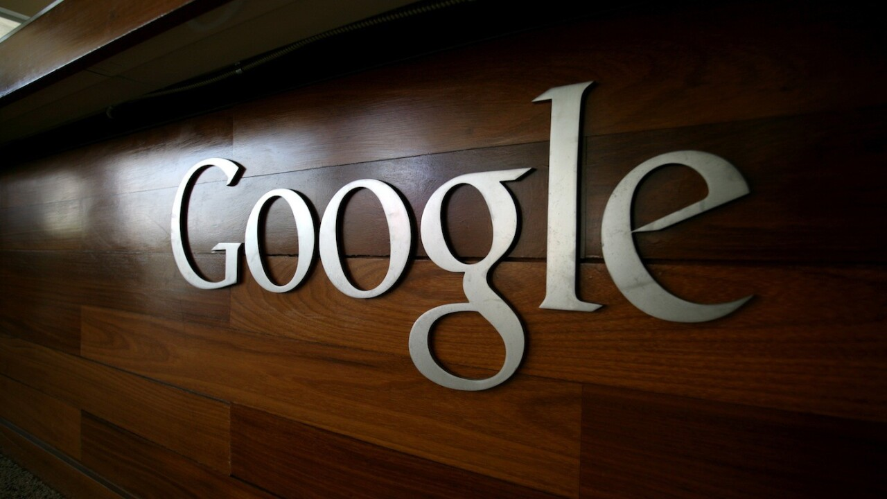 Google may face a new FTC lawsuit if it fails to settle antitrust investigation within the next few days