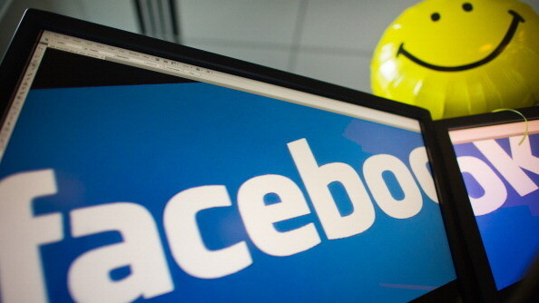 With 700m global users, social ad platform RadiumOne integrates with Facebook Exchange, eyeing IPO