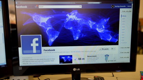 Facebook: your News Feed is for engaging content, Pages Feed is for everything else interesting