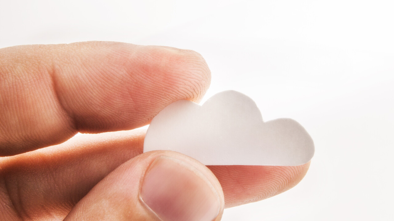 Cloudability exits beta, giving killer analytics and helping you track cloud spending