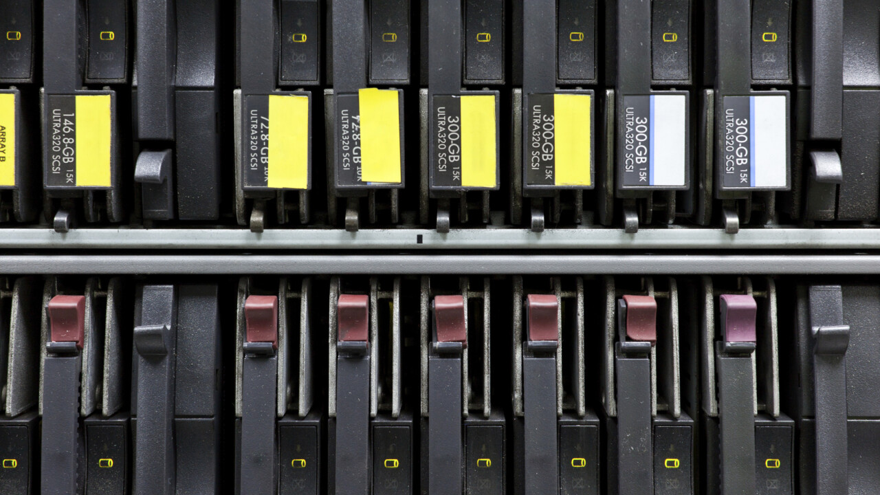 Only have one server? Virtualization is still relevant.