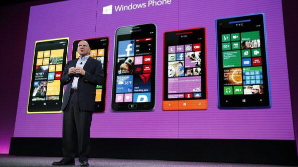 Nokia gamifies Windows Phone development with new DVLUP rewards program