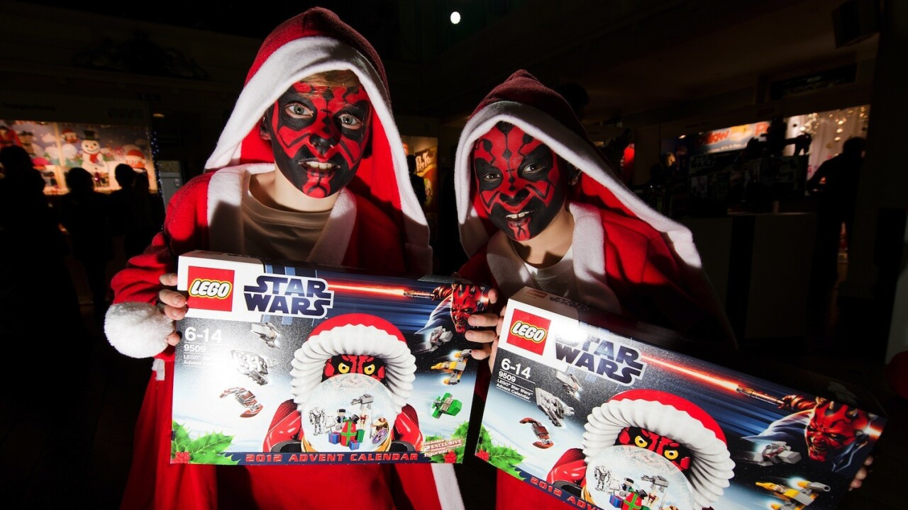 Disney on par with Q4 revenues of $10.7 billion, EPS of $0.68 on back of weak gaming performance