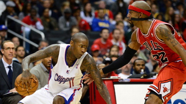 The NBA and YouTube team up to livestream the sport's 350 development league games