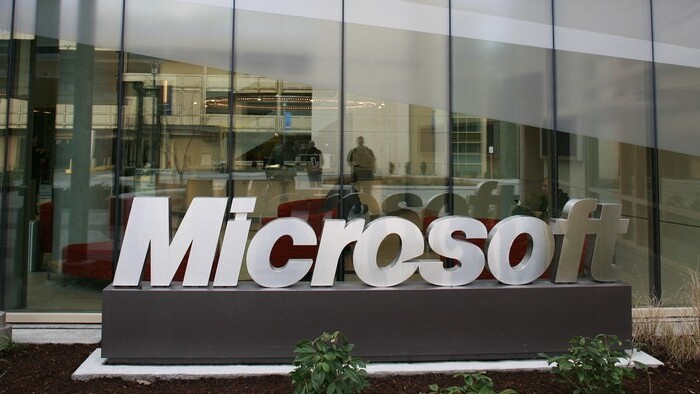 Microsoft Research's social network Socl launches on Android, iOS, and Windows Phone