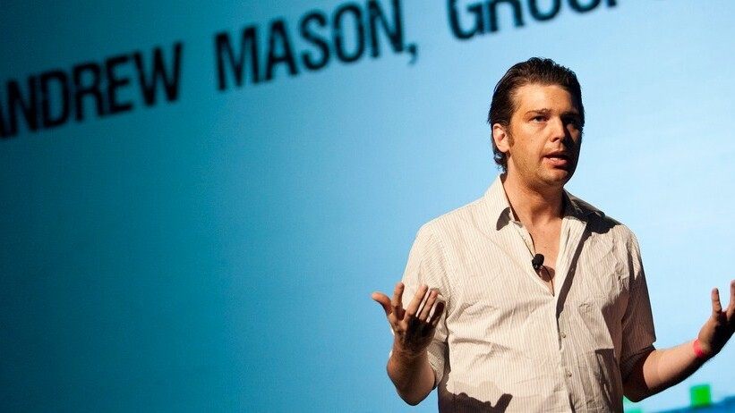 Groupon falls short of analyst expectations, reporting Q3 revenues of $568.6 million and earnings per share of $0.00